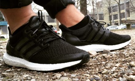 Adidas Ultra Boost J&D Collective