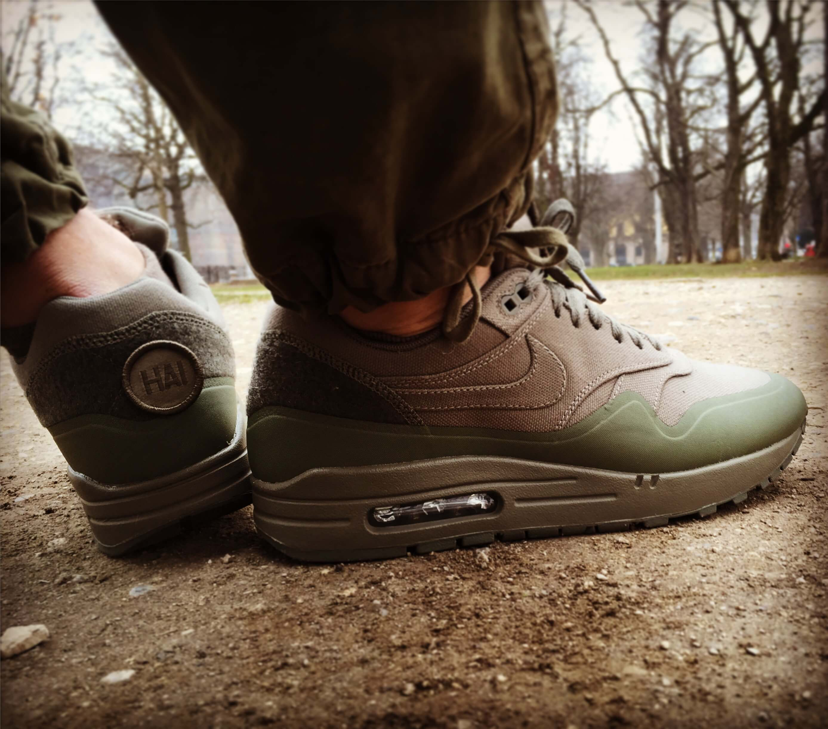 Nike-Air-Max-Patch-Pack-Rear-View-Benstah-Onfeet
