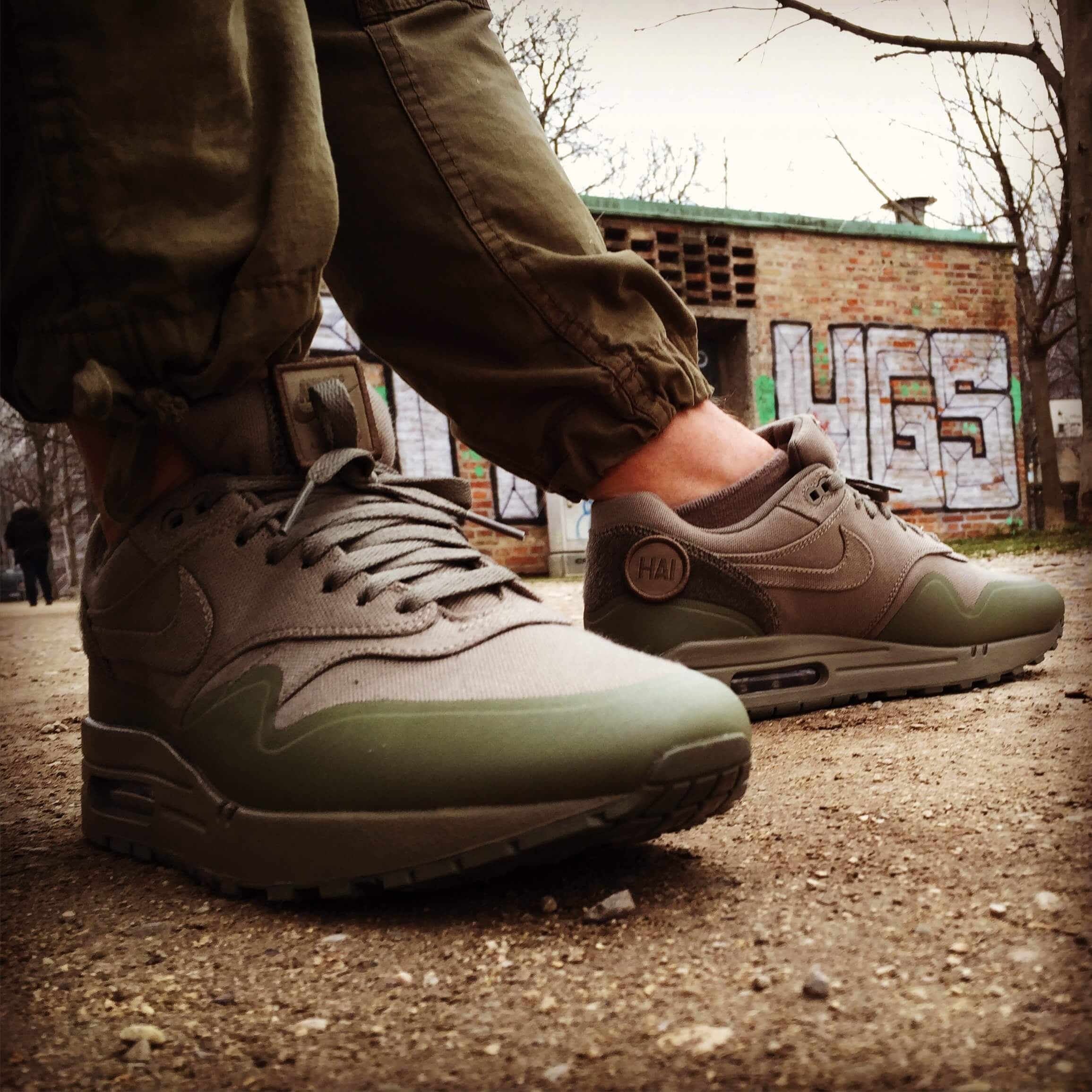 Nike-Air-Max-Patch-Pack-Side-View-2-Benstah-Onfeet