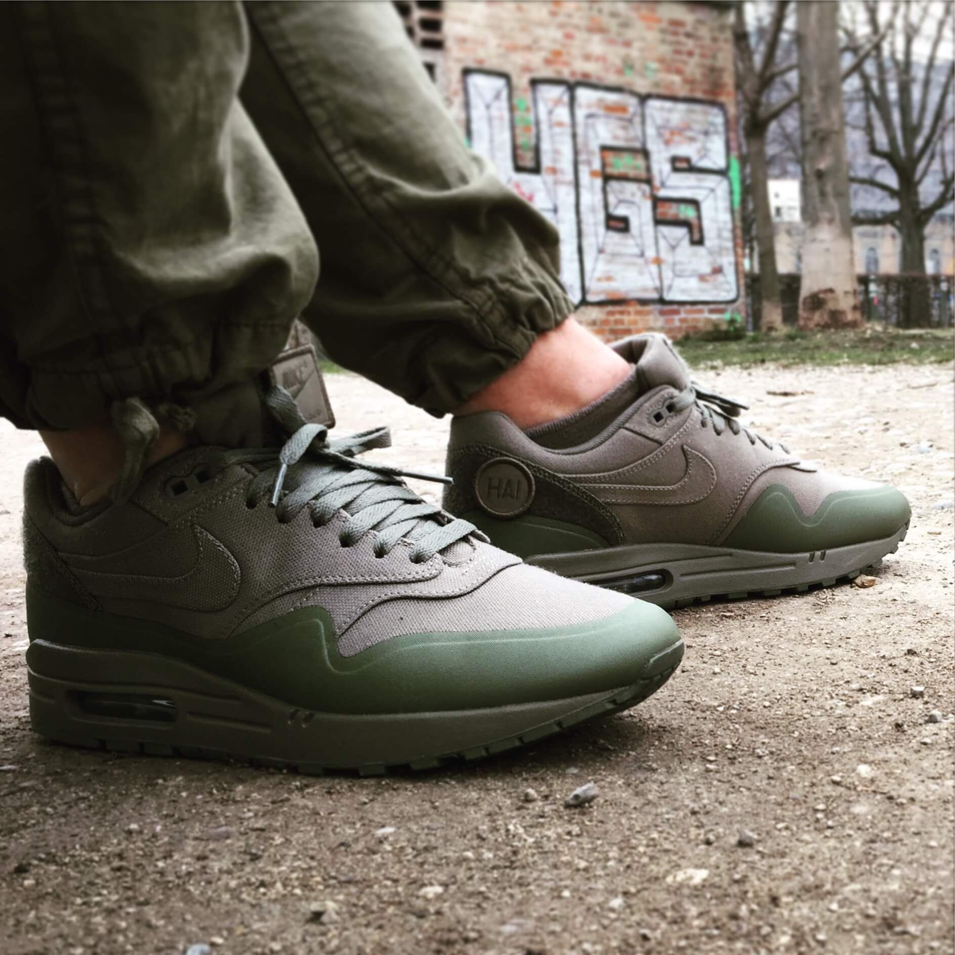 Nike-Air-Max-Patch-Pack-Side-View-3-Benstah-Onfeet