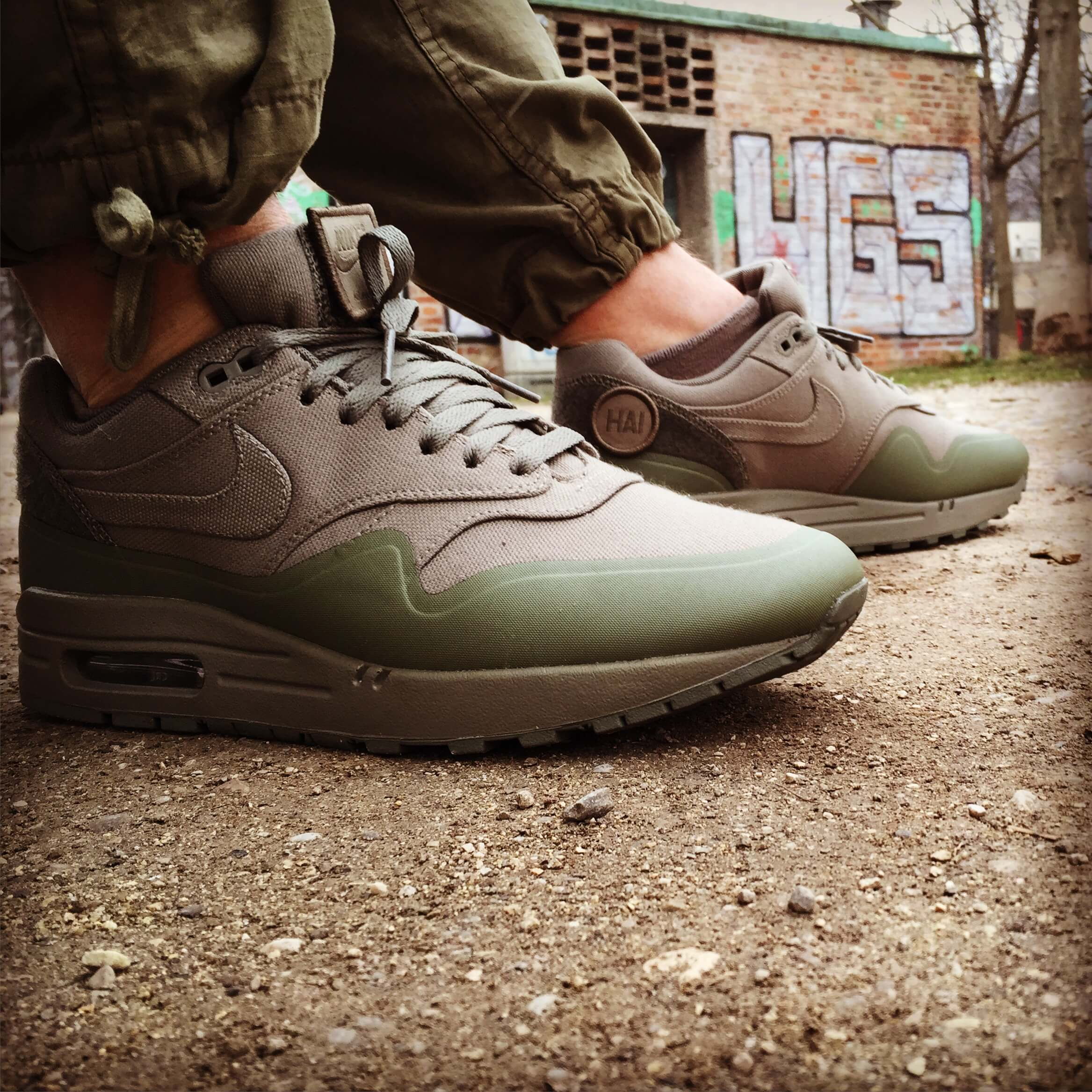 Nike-Air-Max-Patch-Pack-Side-View-Benstah-Onfeet