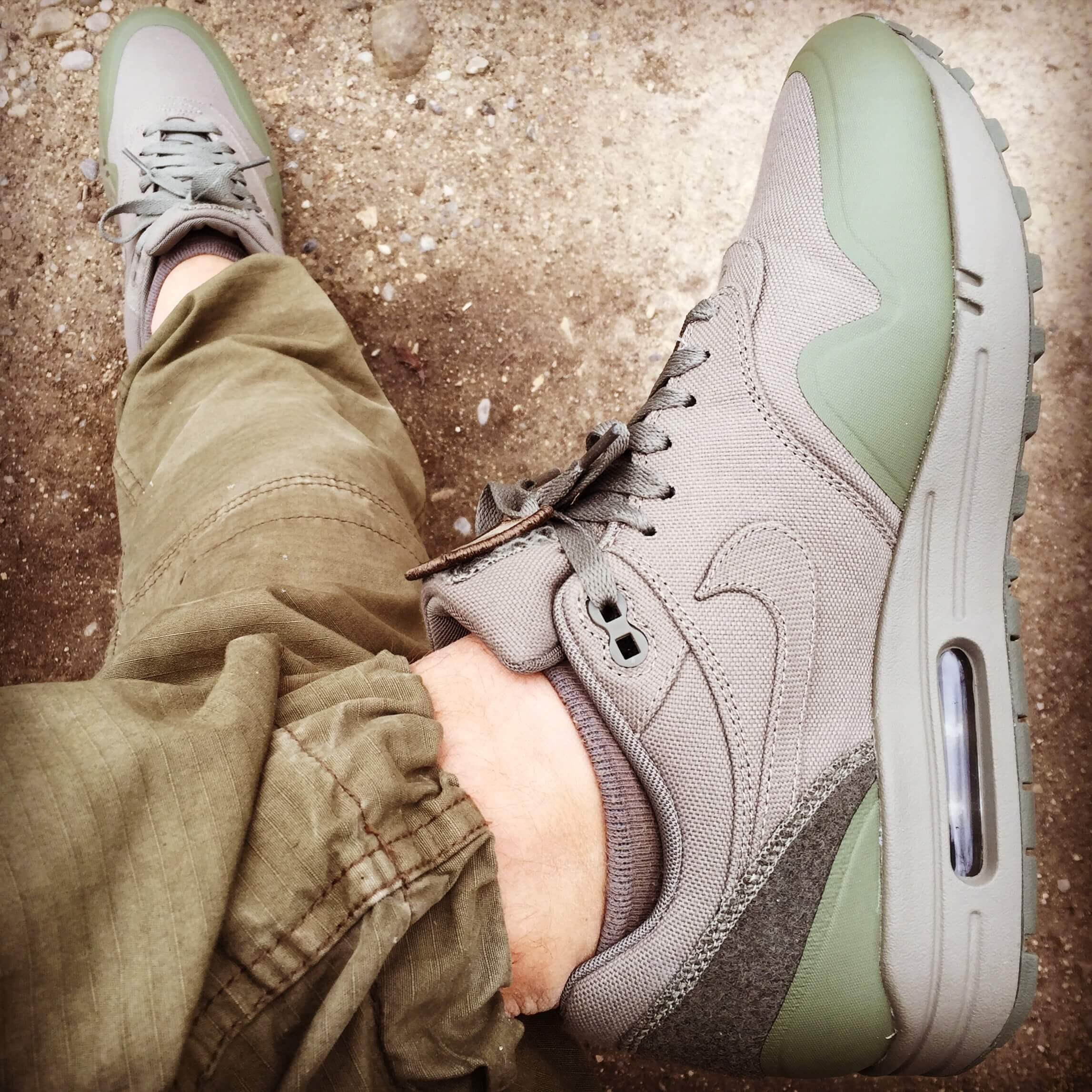 Nike-Air-Max-Patch-Pack-Top-View-Benstah-Onfeet