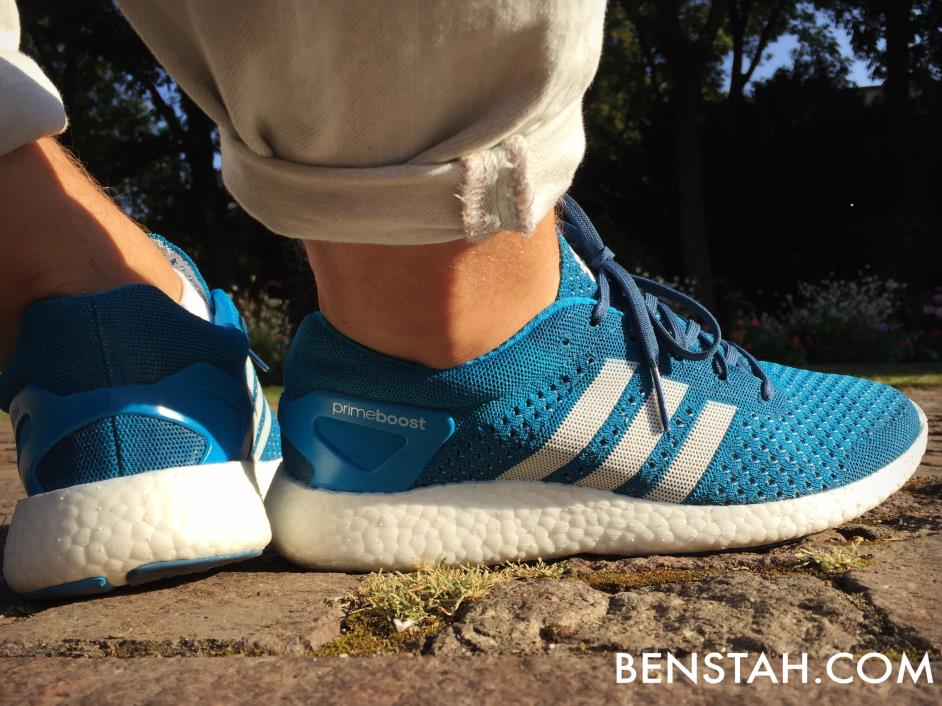 adidas-consortium-pure-boost-primeknit-rear-view-benstah-onfeet_small