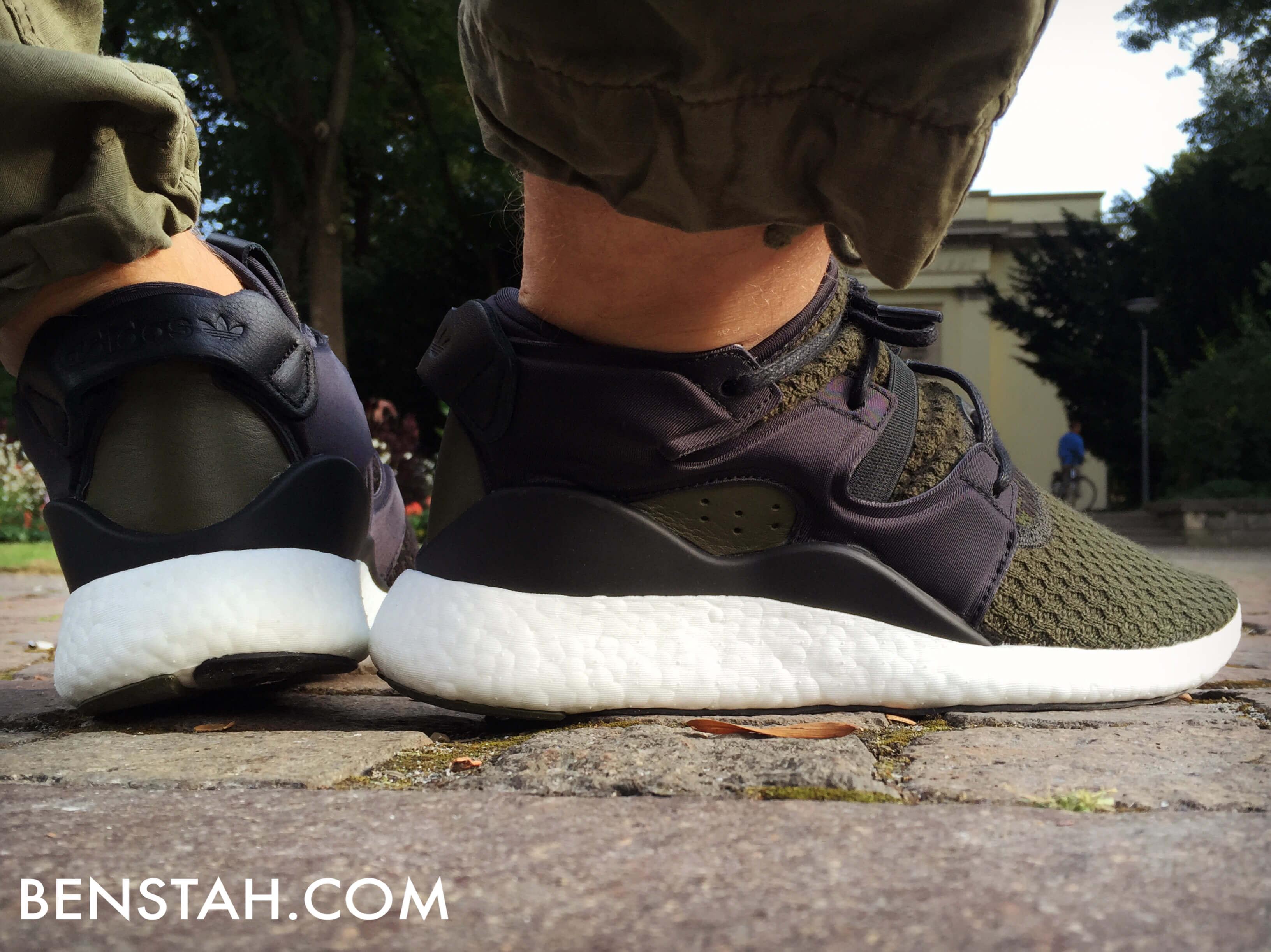 adidas-eqt-2-3-f15-athleisure-rear-view-benstah-onfeet