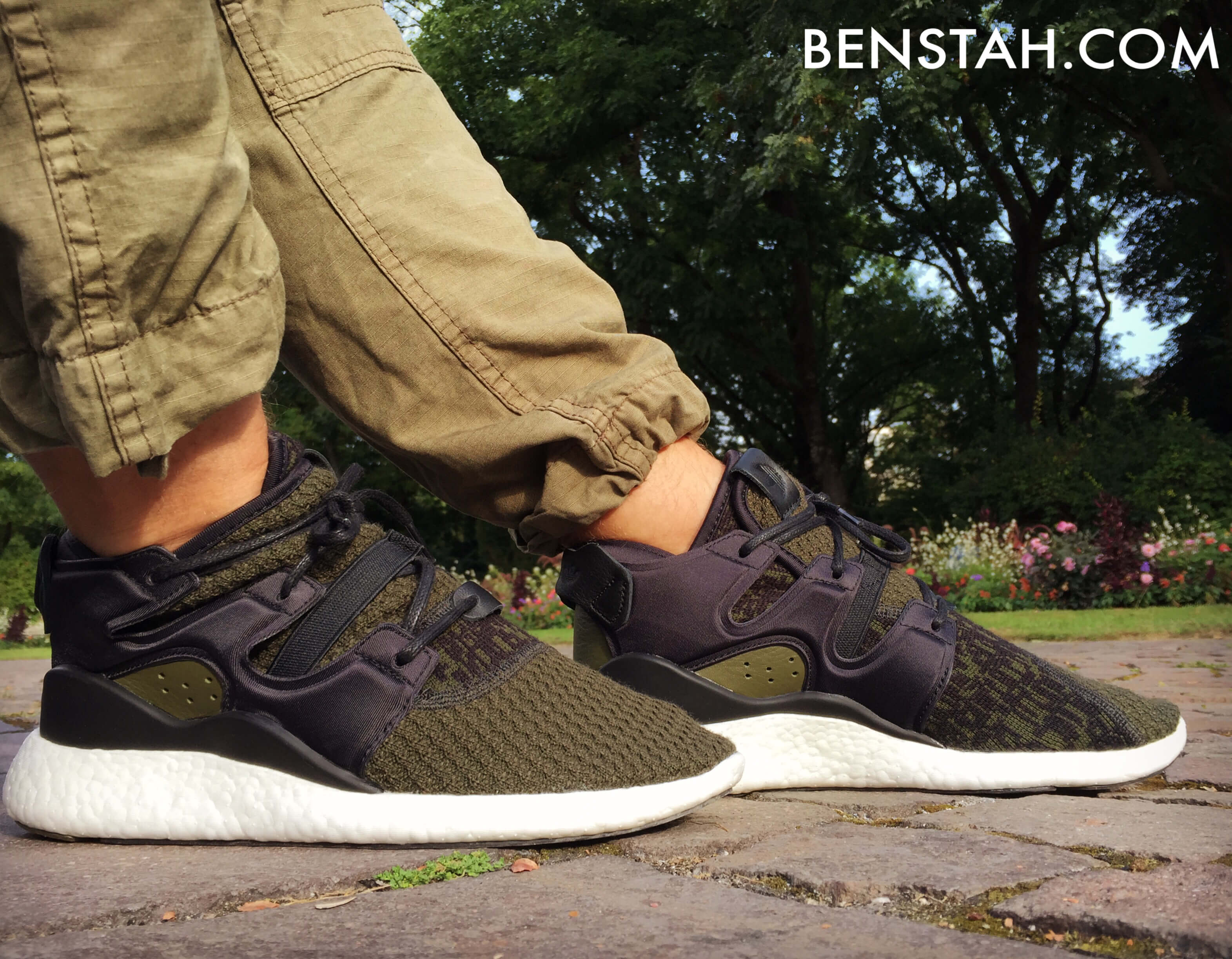 adidas-eqt-2-3-f15-athleisure-side-view-1-benstah-onfeet