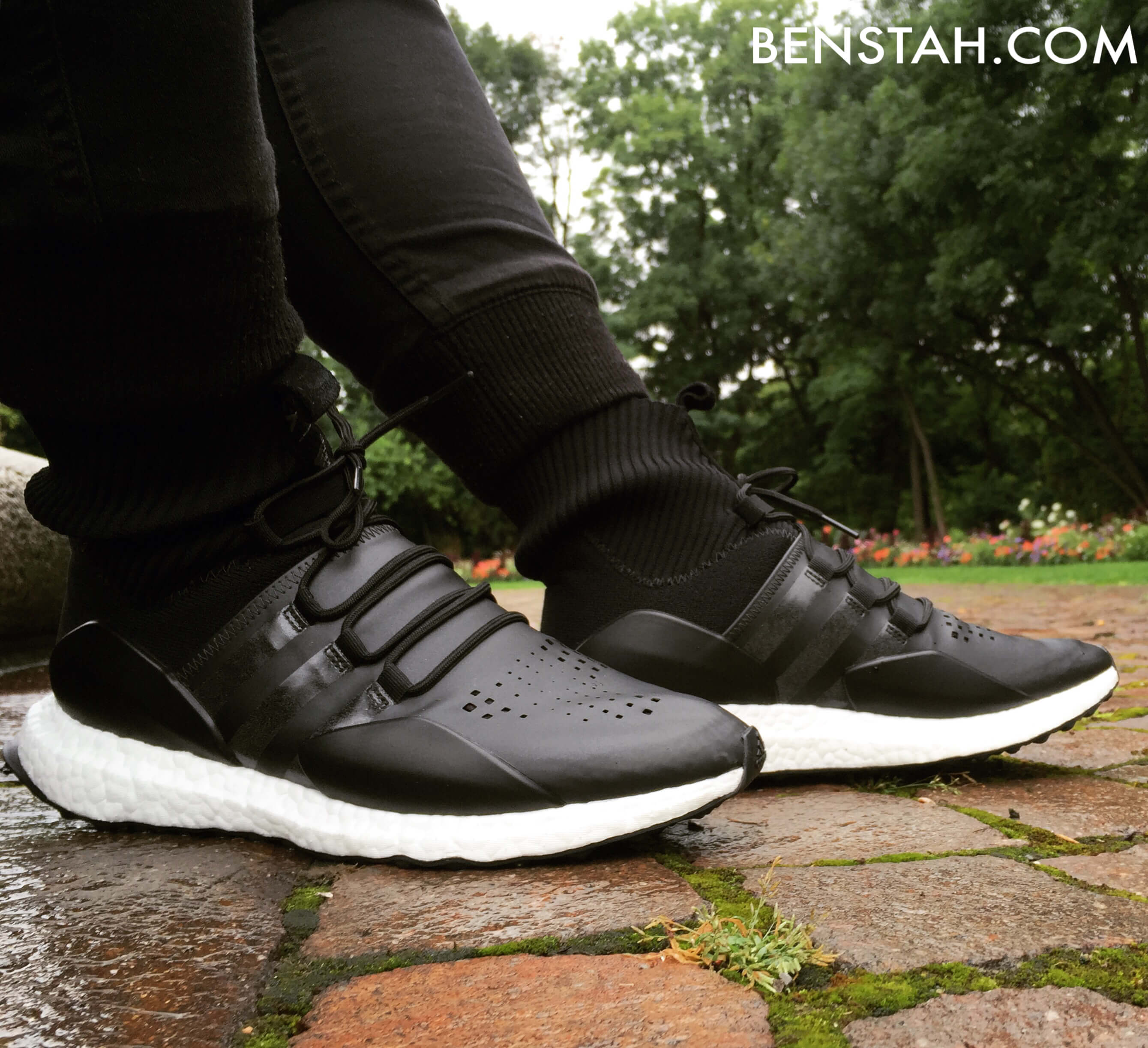 y-3-sport-approach-side-view-1-benstah-onfeet