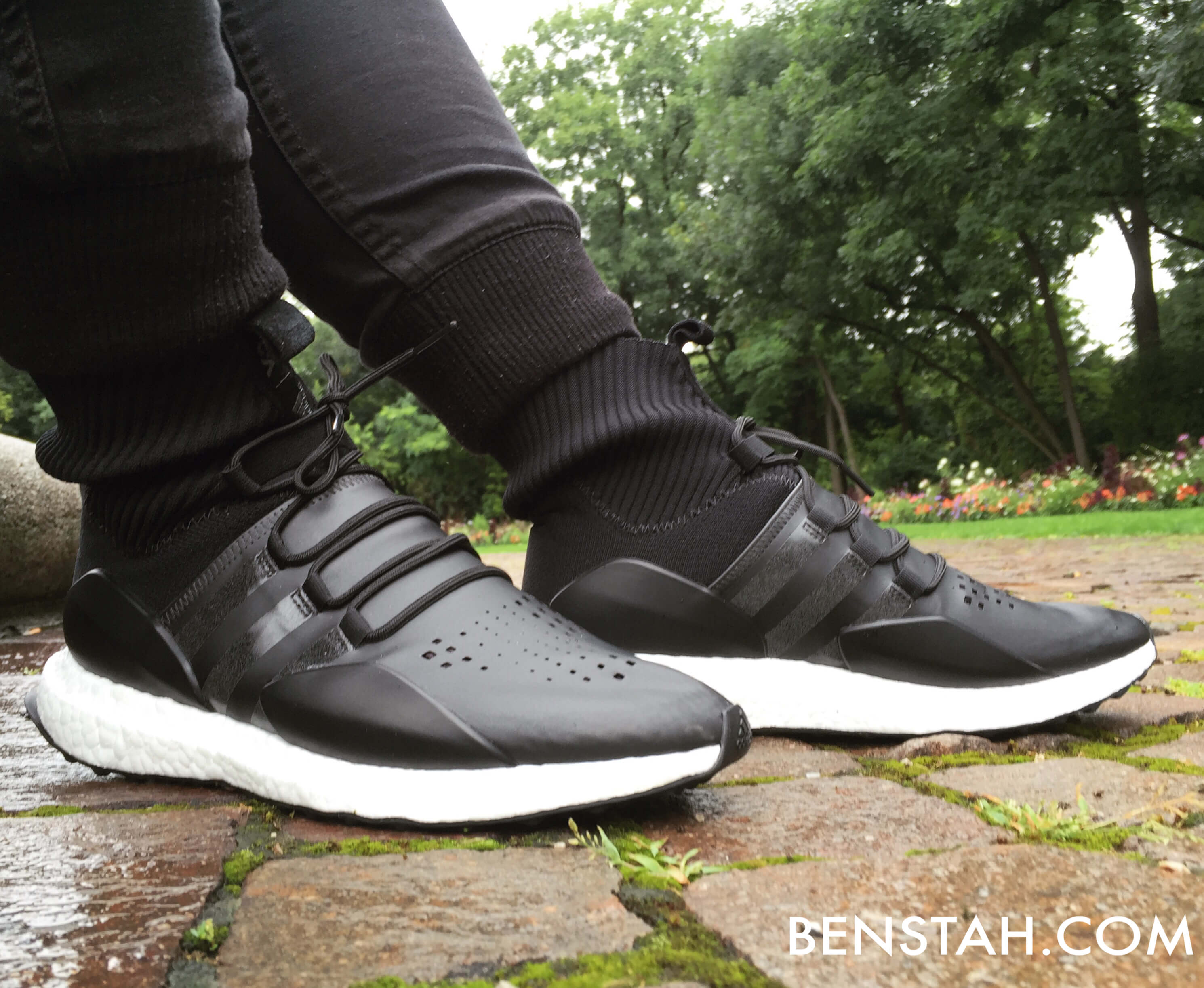 y-3-sport-approach-side-view-2-benstah-onfeet