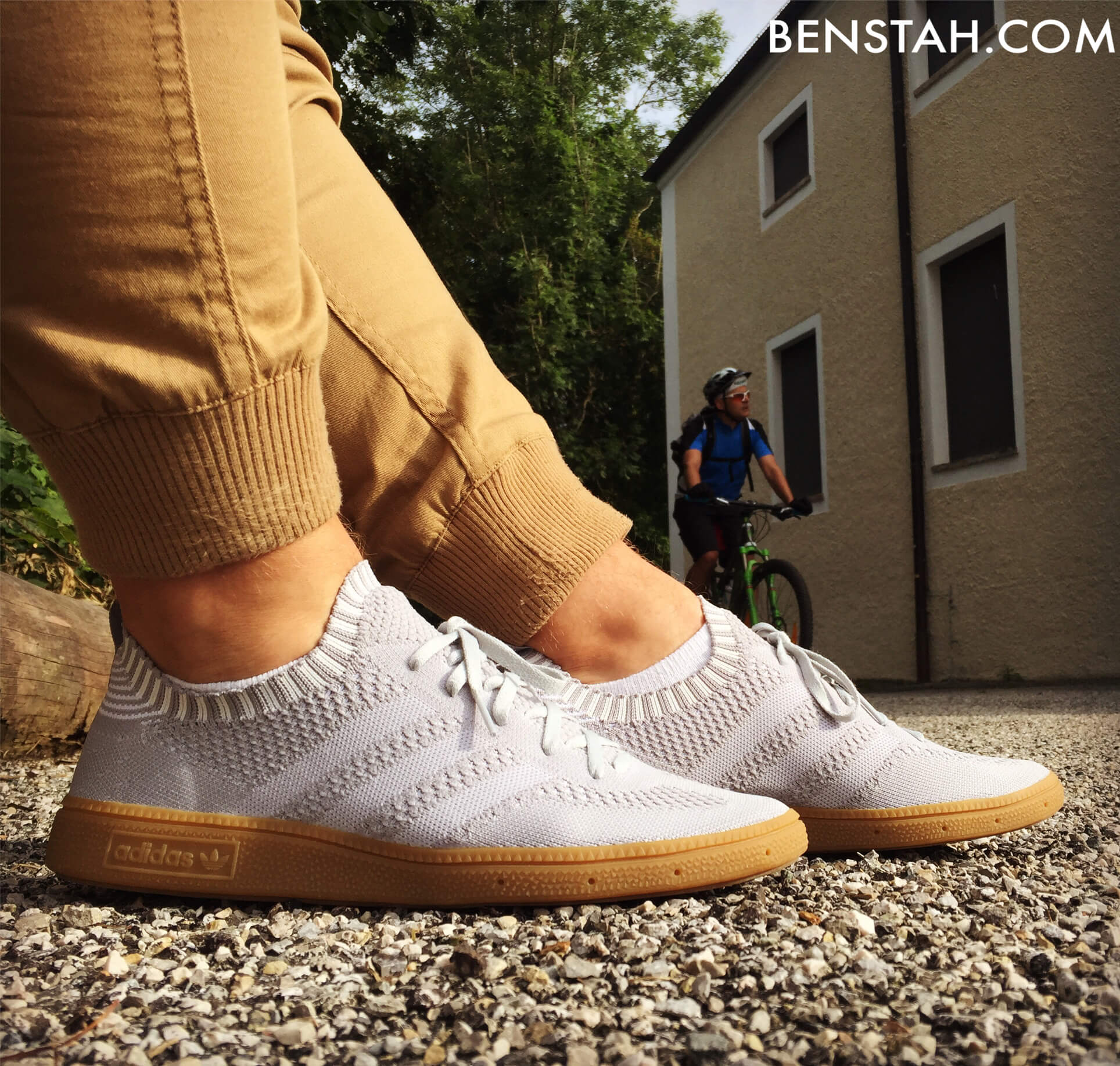 adidas-very-spezial-primeknit-clear-onix-side-view-1-benstah-onfeet